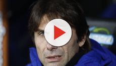 PSG : Antonio Conte a-t-il trouvé un accord avec le club ?