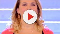Gossip Tv, Barbara D'Urso e la dichiarazione sul Grande Fratello Nip