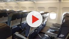 Saiba como encarar viagens longas de avião na classe econômica