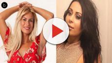 Les Marseillais : Carla et Shanna lynchées, les réseaux sociaux se déchaînent !