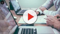 Como equilibrar a vida profissional com a pessoal, veja o vídeo