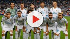 Real Madrid: ¿hacia la llegada de una sorpresa al puesto de portero?