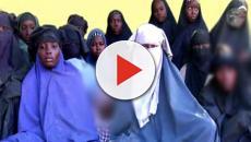Studentesse rapite da Bpkp Haram: alcune tornano a casa, ma non tutte