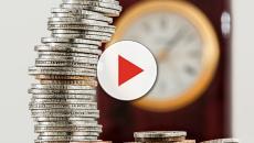 Riforma Pensioni: Quota 100 in arrivo?