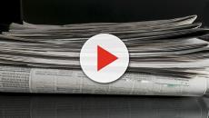 VIDEO - Il pm Zucca: I torturatori del G8 sono al vertice della polizia italiana