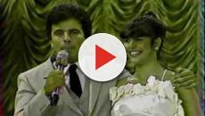 Atriz do SBT e ex-Miss Brasil morre e causa comoção