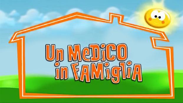 Un Medico In Famiglia 11, anticipazioni: cosa aspettarsi in questa stagione?