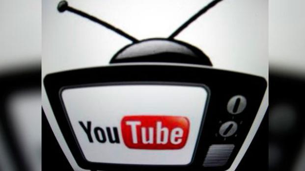 Tecnología: YouTube lanza nueva aplicación para video en vivo