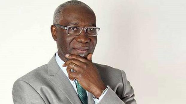 Toni Iwobi, la storia del senatore leghista