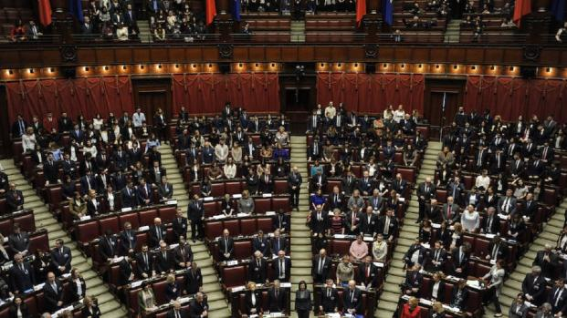 Elezioni vertici Camera e Senato, traovato l'accordo?