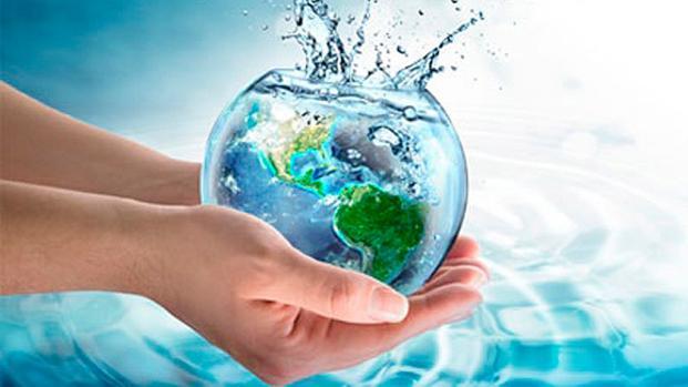 Día Mundial del Agua: 2.100 millones de personas no tienen acceso a agua potable