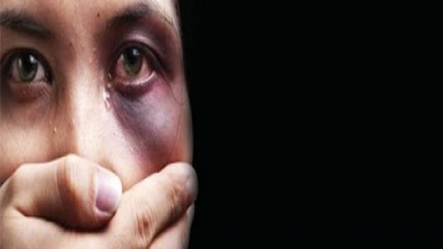 Video: Per combattere la violenza sulle donne occorre un cambio di mentalità