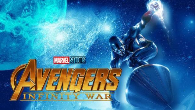 Avengers 3: Infinity War: ¿podría un villano inesperado enriquecer la película?