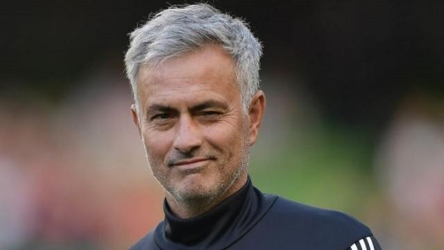 ¿Manchester United hace las compras en el Inter?
