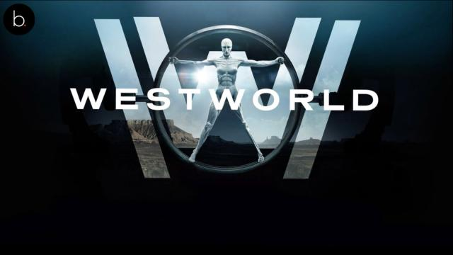 Westworld : Découvrez le titre secret de la saison 2 !