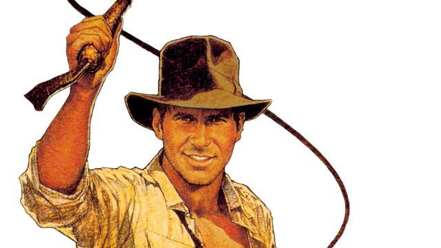 ¡Indiana Jones 5 será la próxima película de Steven Spielberg!