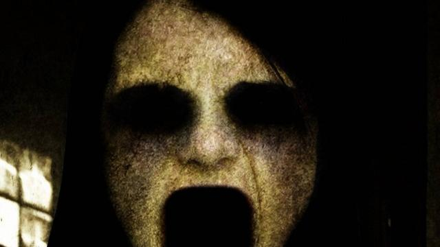 El fenómeno de 'fantasma', decir adiós a una persona que desaparece en el aire