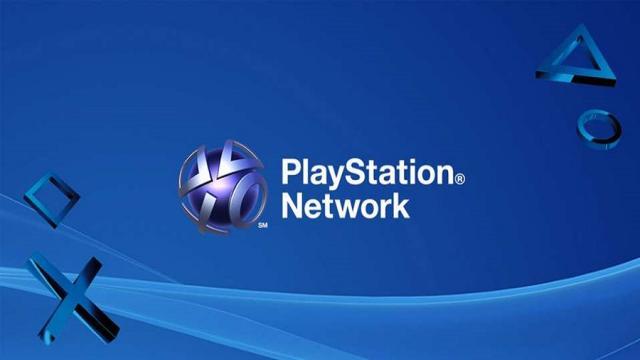 PS4: ofertas de PSN en los EEUU favorecen el mercado de los videojuegos