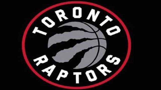 Playoffs de la NBA: ¿Puede Toronto sobrevivir en la primera ronda?