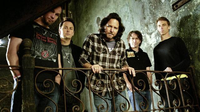 Judah & the Lion en su gira 'House of Blues Cleveland', agotan las entradas