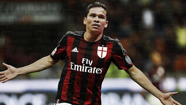Mercado de transferencias de Milán posible intercambio de delanteros con Sevilla
