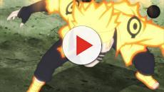 Boruto: Una teoría loca sobre el linaje de Naruto