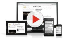 Por qué es importante tener un sitio web optimizado para dispositivos móviles
