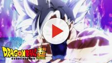 DBS :¡Los Fanáticos creen que saben lo que Goku haría en una determinada escena!