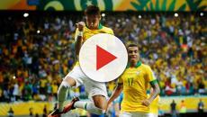 PSG : Un média espagnol évoque l'avenir de Neymar !
