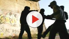 Criminalità, da Nord a Sud è allarme per le baby gang