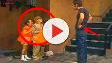5 erros bizarros escondidos em episódios de Chaves que você nem percebeu