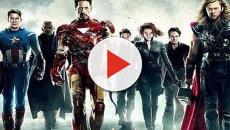 Avangers 4: un supereroe lascia per sempre l'universo Marvel