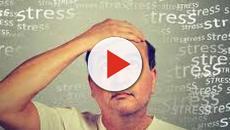 Pon atención al estrés en tu vida