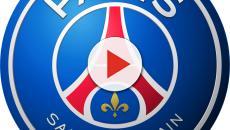 PSG : Quel coach est capable de gérer le vestiaire parisien ?