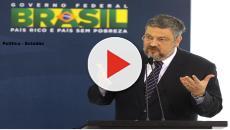 Desesperado, Palocci planeja ação para o dia do julgamento de Lula no Supremo