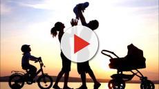 Saiba cinco coisas que você não deve dizer para seus filhos