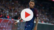 Neymar o Dybala, ¿quién se unirá al Real Madrid?