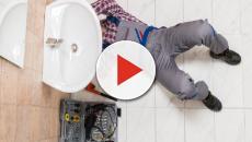 Cómo evitar que nuestro baño se deteriore