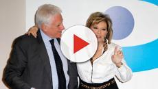 Telecinco: publican la lista negra de presentadores de Paolo Vasile