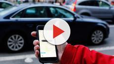 Uber suspende automóviles después de la muerte de peatones en Arizona