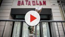 Deux ans après les attentats de Paris, ce rescapé du Bataclan se suicide