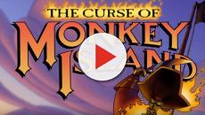 Curse of Money Island coming to Steam and GOG