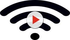 Wifi gratis nei Comuni: arrivano i finanziamenti dall'UE