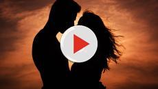 Veja as consequências se você não parar de fazer essas 4 coisas antes do sexo