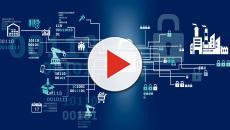 ¿Sabes que cosas afectan tu seguridad en internet?