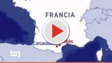 Francia, ostaggi dell'ISIS: 'Morirete tutti'