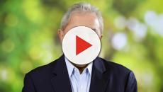 Ex-presidente Lula ganha mais nove dias de liberdade