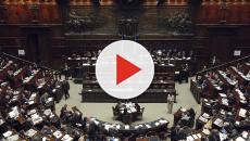 VIDEO - Camere: situazione di stallo, Salvini e Boldrini battibeccano sui social