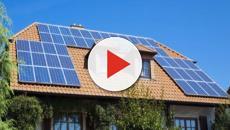 Una casa ecológica en esta época es posible