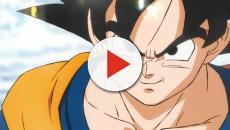 Dragon Ball Super y los cambios en la película
